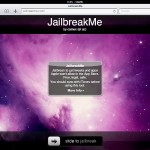 "iPhone Jailbreak ""OK"", But ""NOT"" With New iPad"