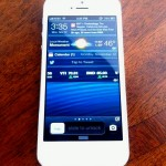 iPhone 5 Jailbreak Becomes More Difficult