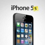 New Rumors iPhone 5S Release Date