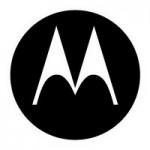 Modular Smartphone ? Coming soon, thanks to Motorola